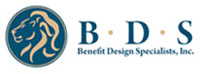 Benefit Design Specialists, Inc