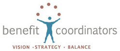 Benefit Coordinators, Inc.