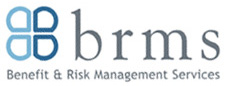Benefits & Risk Management Services