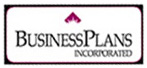 Business Plans Inc.
