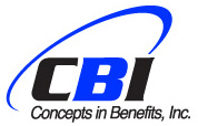 Concepts In Benefits
