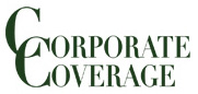 Corporate Coverage