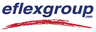 eflexgroup