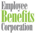 Employee Benefit Corporation