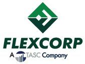 Flexible Corporate Plans, Inc/Flexcorp