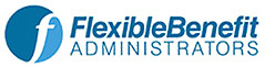 Flexible Benefit Administrators