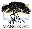 Mangrove