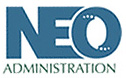NEO Administration