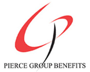 Pierce Benefit Group