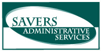 Savers Administrative Services