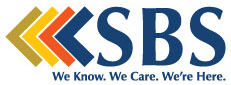 SBS Administrative Services