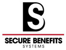 Secure Benefit Systems