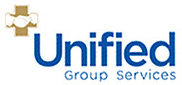 Unified Group Services